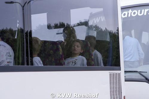 KVWI8642