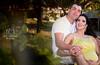 Ensaio Claudia & Alcimar (criscenteno_photo) Tags: pordosol nikon grávida santoantoniodelisboa gestante d3100