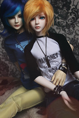 (stephan_swallow) Tags: milo sd event bjd luts 70 mystic