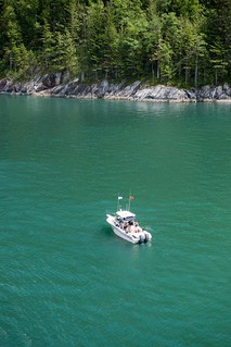 British Columbia Luxury Fishing & Eco Touring 29