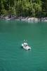 British Columbia Luxury Fishing & Eco Touring 29