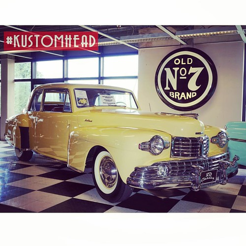 R&D Classic,s US Car Dealer Emmerich/Germany #kustom #kustomkulture #rdclassics #kustoms #custom #classic #emmerich #retro #hotrods #vintage #v8 #uscars #usa #american #trucks #showroom #pickuptruck #oldtimer #oldschool #musclecar #chrome #cars #americand