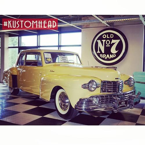 R&D Classic,s US Car Dealer Emmerich/Germany #kustom #kustomkulture #rdclassics #kustoms #custom #classic #emmerich #retro #hotrods #vintage #v8 #uscars #usa #american #trucks #showroom #pickuptruck #oldtimer #oldschool #musclecar #chrome #cars #americand
