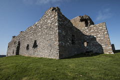 Auchindoun Castle 6 (Glesgaloon) Tags: history castles scotland ruins historical moray historicbuildings dufftown scottishcastles scottishcastle auchindoun scottishruins