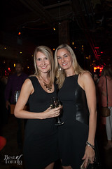 "TIFFBachelorParty-EligibleMagazine-BestofToronto-2015-006 • <a style=""font-size:0.8em;"" href=""http://www.flickr.com/photos/135370763@N03/21271916153/"" target=""_blank"">View on Flickr</a>"