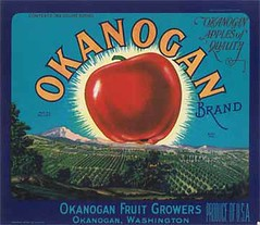 """Okanogan • <a style=""""font-size:0.8em;"""" href=""""http://www.flickr.com/photos/136320455@N08/21283901888/"""" target=""""_blank"""">View on Flickr</a>"""
