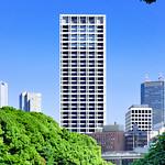 建築物の写真