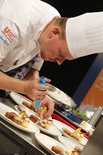 ris-Bocuse d'Or 010