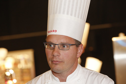 ris-Bocuse d'Or 351