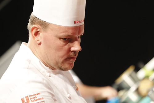 ris-Bocuse d'Or 271