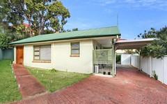 2A Landscape Street, Baulkham Hills NSW
