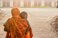 Mother & Child (Jubair Bin Iqbal) Tags: festival photo concert photographers teacher photographs agency writer dhaka portfolio bangladesh trainer professionalphotographer journalist southasia photogallery masterclass curator weddingphotographer photographyequipment topphoto photographytips bangladeshiphotographer photographyportfolio royaltyfreeimages chobimela portfoliomanagement jbi bestphotography photographytechnique photographywebsites concertphotographer copyrightfreeimages jubair bestphotographers photosgallery freestockimages photoartgallery webphotogallery weddingphotobooks photographerportfolio artphotogallery jubairbiniqbal freeimagesonline freeroyaltyfreeimages naturephotogallery asianphotograher photogalleryofjubair photoofjubair photographyofjubair topphotoofjubair bestphotoofjubair bangladeshitopphoto portfolioofphotographer freeimagesforwebsites topphotographerwebsites2013 bestphotographerswebsites2013 photographerwebsites2013 photographerswebsites2013 freeimagesforcommercialuse modelsphotogallery celebrityphotogalleries modelphotogallery stockimagesfree photogalleriesphotographers