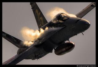 F18 Ala15 (2015)