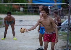 HIPL5843.jpg (hipSh0ts) Tags: people man sport ball takraw sepak sepaktakraw