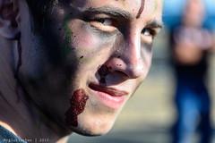 New Jersey Zombie Walk | 2015 - Asbury Park - 36 (RGL_Photography) Tags: us newjersey unitedstates asburypark boardwalk undead monmouthcounty zombies zs jerseyshore walkers weirdnj walkingdead zombiewalk zombieapocalypse neptunetownship johnnymacs greetingfromasburypark nikonafsnikkor28300mmf3556gedvr nikond610 newjerseyzombiewalk2015 igiveyoumercy