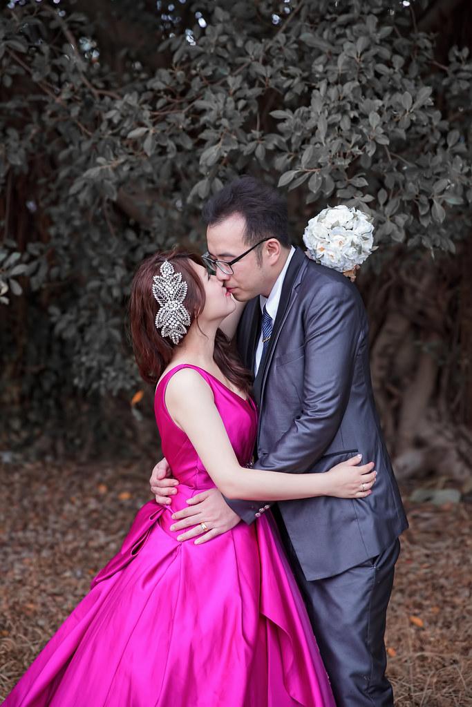 竹東資源莊,新竹婚攝,資源莊婚攝,婚攝,奕勛&婷婷134