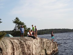 "BWCA_06601 • <a style=""font-size:0.8em;"" href=""http://www.flickr.com/photos/127525019@N02/22160957042/"" target=""_blank"">View on Flickr</a>"