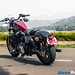 2016-Harley-Davidson-Forty-Eight-05