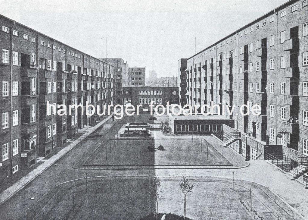 The world 39 s best photos of hamburg and jarrestadt flickr for Architekten hamburg altona