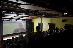 Geraldinos (Universo Produção) Tags: mostra brazil cinema brasil riodejaneiro br rj arte cultura debate filmes arquivonacional bndes curtas mostradecinema longas