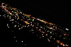 Nikon24-70f2-8E_VR_70f5-6_86640 (tombomba2) Tags: test nikon bokeh fullresolution nikkor f28 vr lenses 2470mm nachtaufnahmen objektive 247028evr