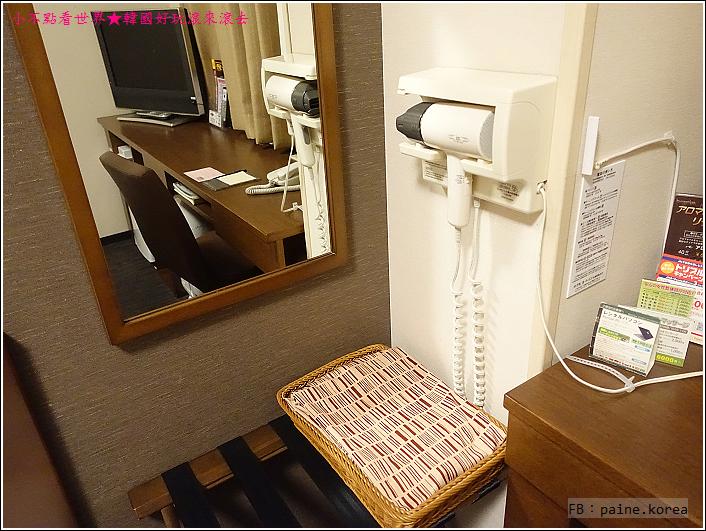 札幌北口Hotel Route Inn (13).JPG