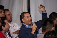 2015_11_09 Mobile Monday Mexico Realidad Aumentada_00031 (Omar Reina) Tags: mexico geek tecnologia realidadaumentada infotec amiti mobilemondaymexico programadoresporcomida