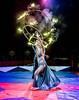Vuur jonglage (walterfrankvoort) Tags: circus maria an 17 der augustus reise tull donau eine vuur 2015 jonglage fantastische gschwandtner pikard circuspikard einefantastischereise mariagschwandtner circusreis 17augustus2015 tullanderdonau vuurjonglage