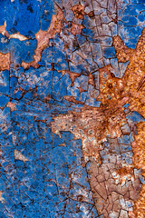 AA1427957 (Dervish Images) Tags: auto newzealand detail texture abandoned broken car junk classiccar automobile rusty dirty junkyard scrapyard conceptual decrepit scrap decayed decaying arcangel rm flakingpaint flakypaint rightsmanaged arcangelimages dervishimages russdixon