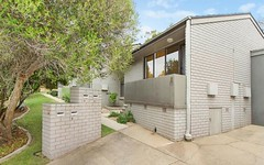 1/1-5 Mcgee Place, Pearce ACT