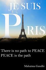 Réunion  du congrès à Versailles  le 16 novembre à 16 heures