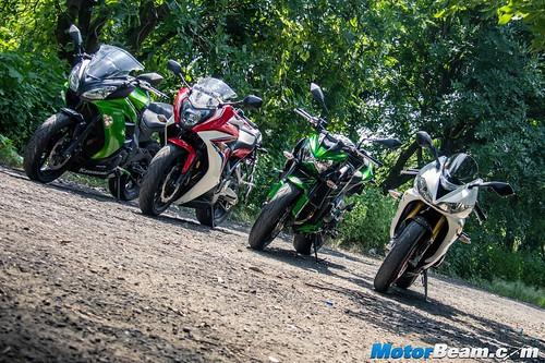 Ninja-650-vs-Honda-CBR650F-vs-Z800-vs-Triumph-Daytona-675-10