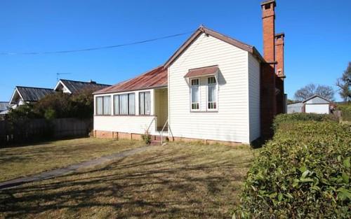 51 Molesworth Street, Bryans Gap NSW