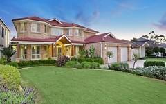 54 Royal George Drive, Harrington Park NSW