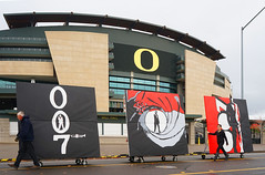Battle of the Bands 2015 20 Double-UO7 (Wolfram Burner) Tags: oregon university state stadium performance band bob battle uo marching burner uofo universityoforegon hs botb autzen wolfram statewide