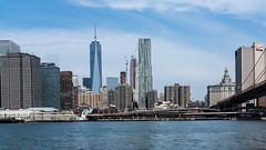 2015-06-23-104458_New York_NY Circle Line