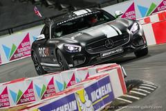 AD8A5545-2 (Laurent Lefebvre .) Tags: roc f1 motorsports formula1 plato wolff raceofchampions coulthard grosjean kristensen priaux vettel ricciardo welhrein