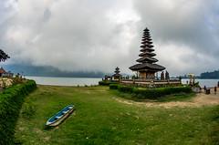 IMGP2354 (vivosi8) Tags: bali indonesia island temple pentax ile k5 dieux beratan indonsie puraulundanuberatan