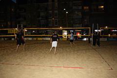Beach 2011 do 110