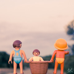 BASKET KIDS (Javi Twin) Tags: love kids canon toy lol like playmobil  playmo toyphotography   playmobilmania    toystagram canonofficial playmobilovers playmobilespaa toyphotography toyfans instaplaymobil toysrevolution playmobilcollectorclub