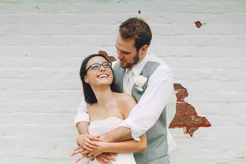 BrideandGroom (31)