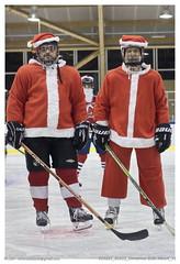 151221_BULLS_Christmas Bulls Match_11