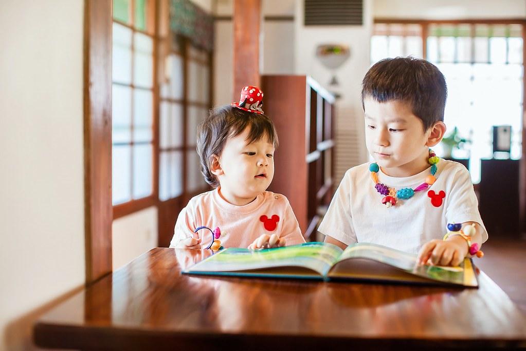 昀璟兒童寫真~台南文化中心對面公-0012