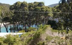 16 Fairley Street, Depot Beach NSW
