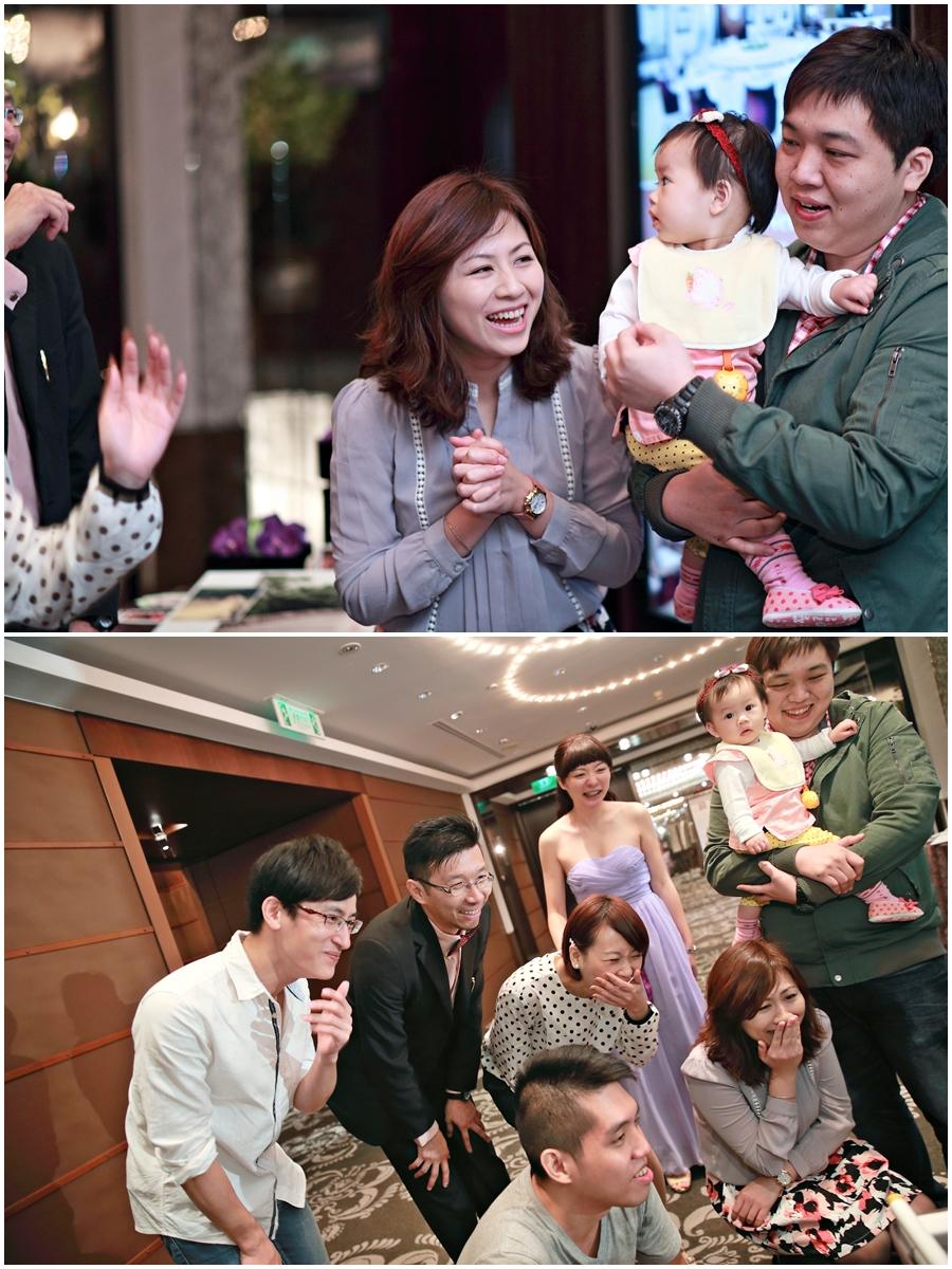 婚攝推薦,搖滾雙魚,婚禮攝影,台北世貿33,世貿三三,婚攝,婚禮記錄,婚禮,優質婚攝