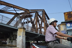 DSC_0267 (tkruninger) Tags: nikon cambodia vietnam hanoi siemreap angkor saigon sapa halongbay hochiminh camboya nikond3200 ninhbinh tamcoc tonlsap angkortemple bahadehalong templosdeangkor