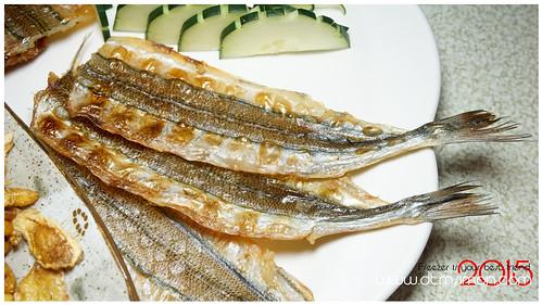 七美海鮮餐廳16.jpg