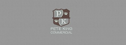 Pete King - embroidery digitizing by Indian Digitizer - IndianDigitizer.com #machineembroiderydesigns #indiandigitizer #flatrate #embroiderydigitizing #embroiderydigitizer #digitizingembroidery http://ift.tt/1lz4zkf