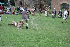 Gladiatori_47