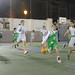 """IMDT vs San Pedro Pascual • <a style=""""font-size:0.8em;"""" href=""""http://www.flickr.com/photos/97492829@N08/30716412894/"""" target=""""_blank"""">View on Flickr</a>"""